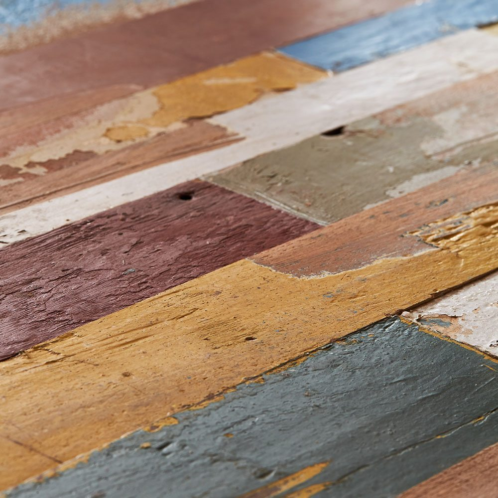 Reclaimed Boat Wood Flooring Twobiwriterscom : MixedBoatwoodangle from www.twobiwriters.com size 1000 x 1000 jpeg 165kB