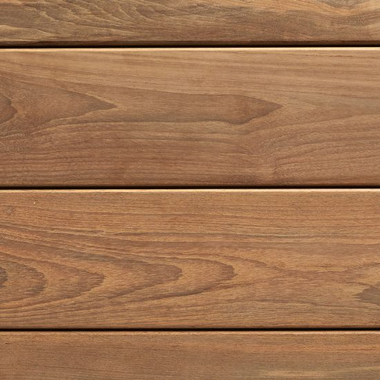 Siding And Paneling Indoteak Design