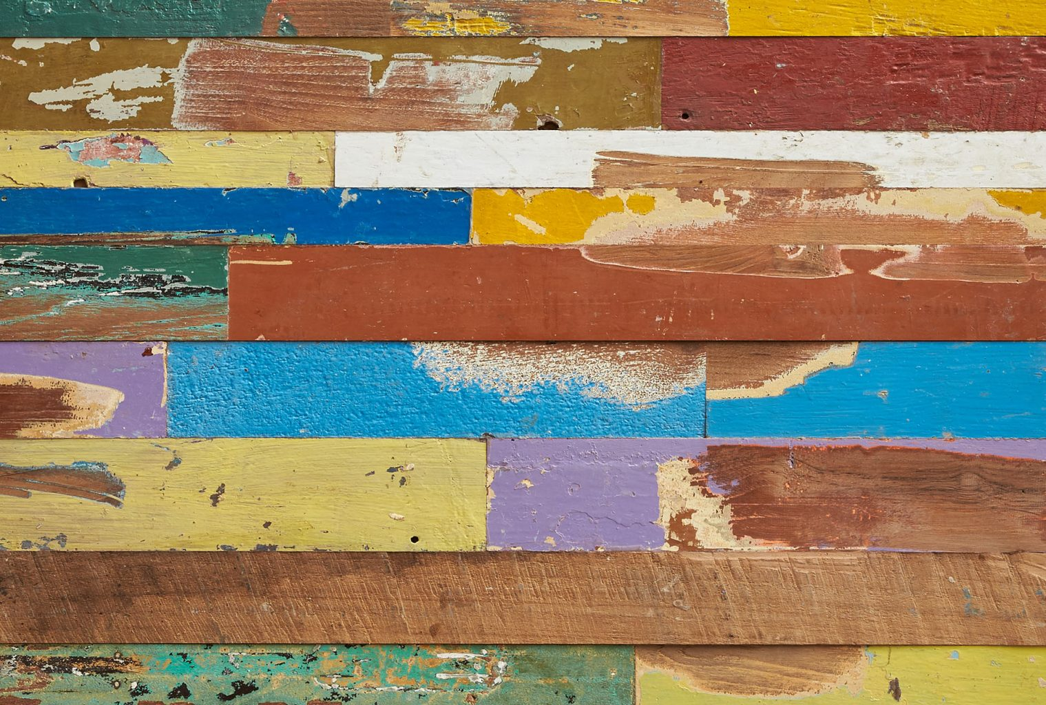 Wood Stain Colors On Plywood