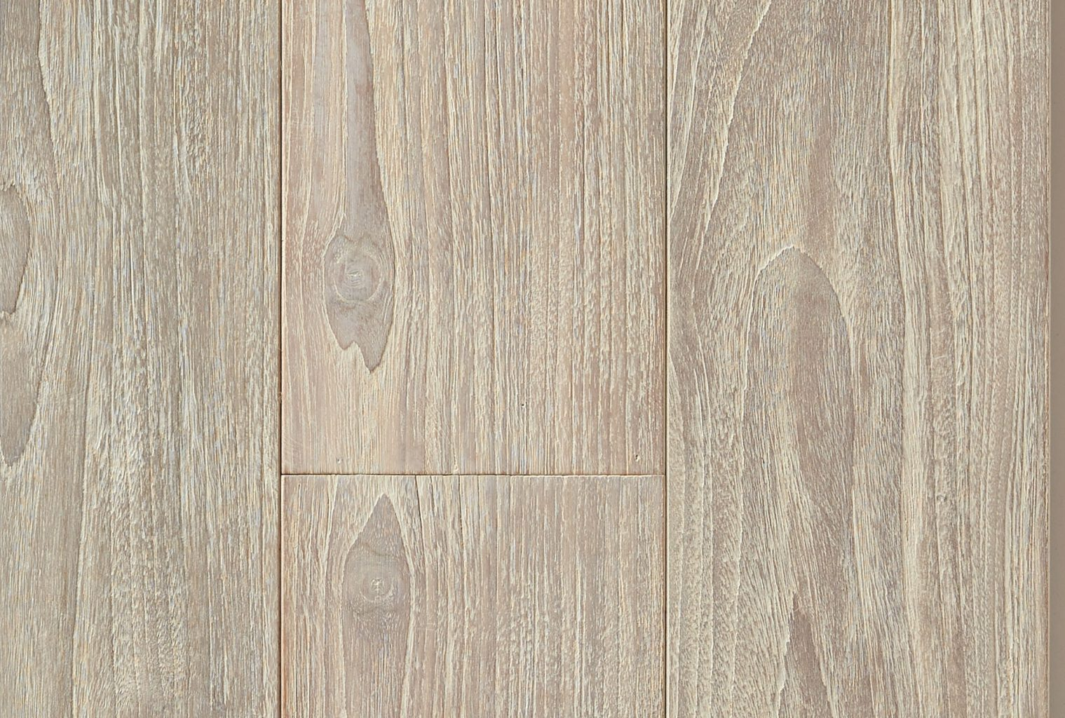 Glacier - Wire Brushed - IndoTeak Design