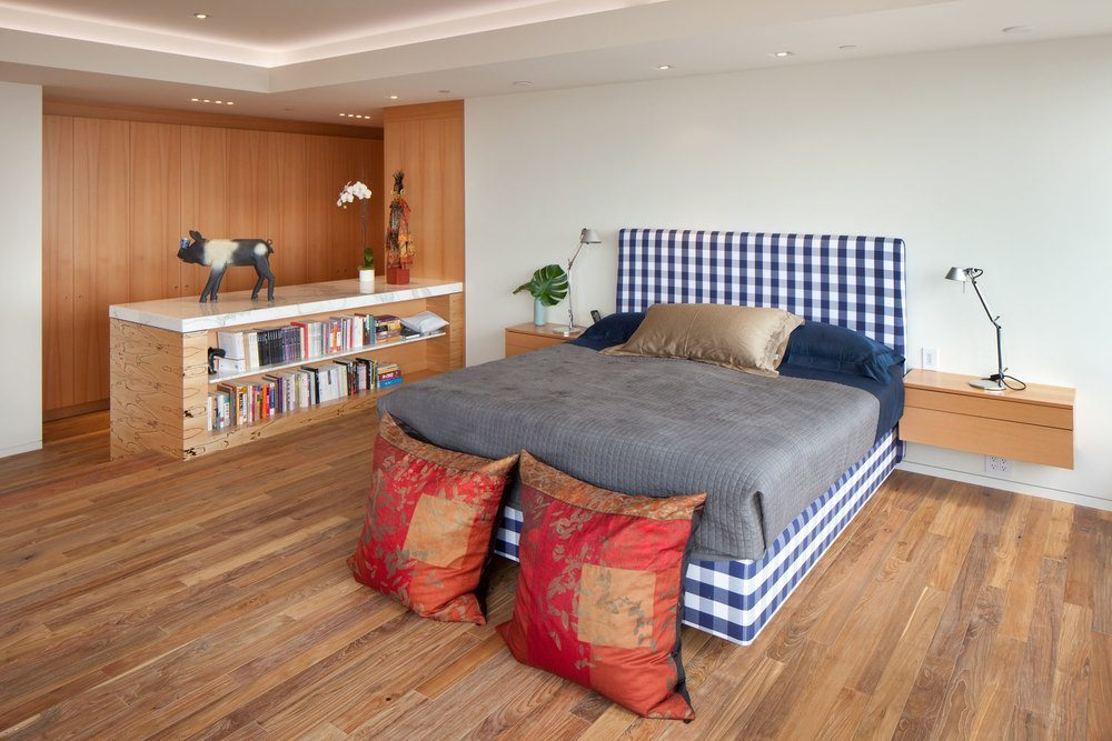 Indoteak-design-reclaimed-teak-flooring-master-bedroom
