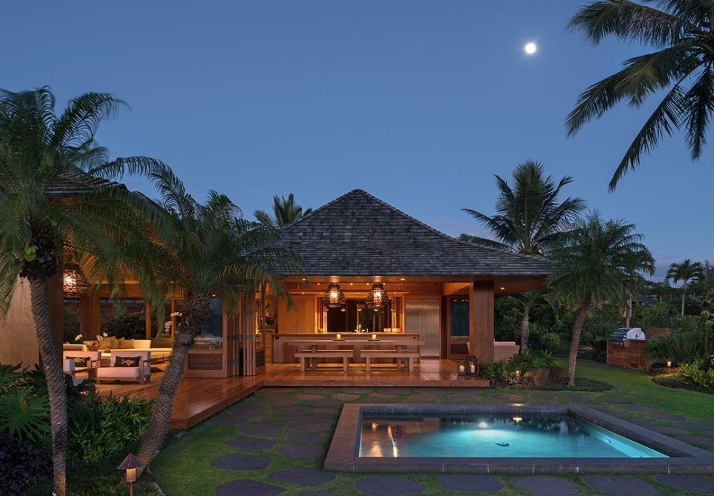 indoteak design-hanalei-house-indoor-outdoor