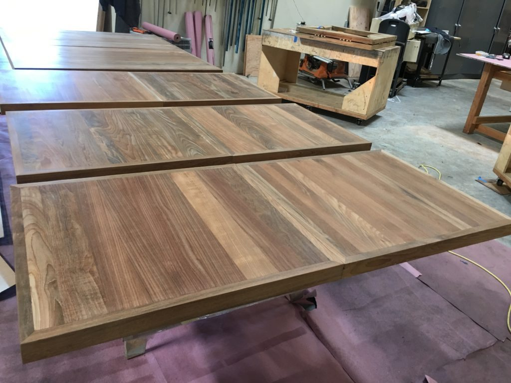 custom-bar-tables-reclaimed-teak-wood-indoteak-design