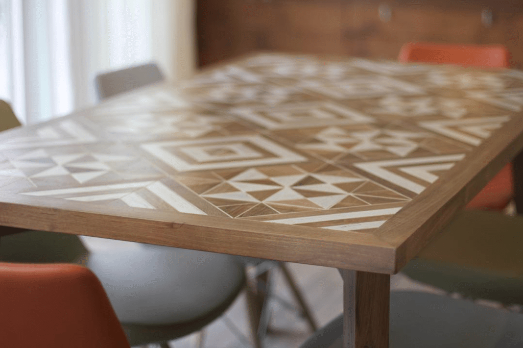 Cinta-tile-table-custom-indoteak-design