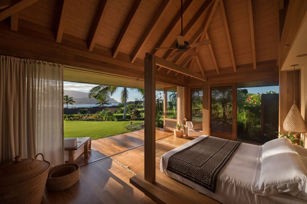 hanalei-house-kauai-indoteak-design-reclaimed-teak-wood-hawaii-engineered-flooring
