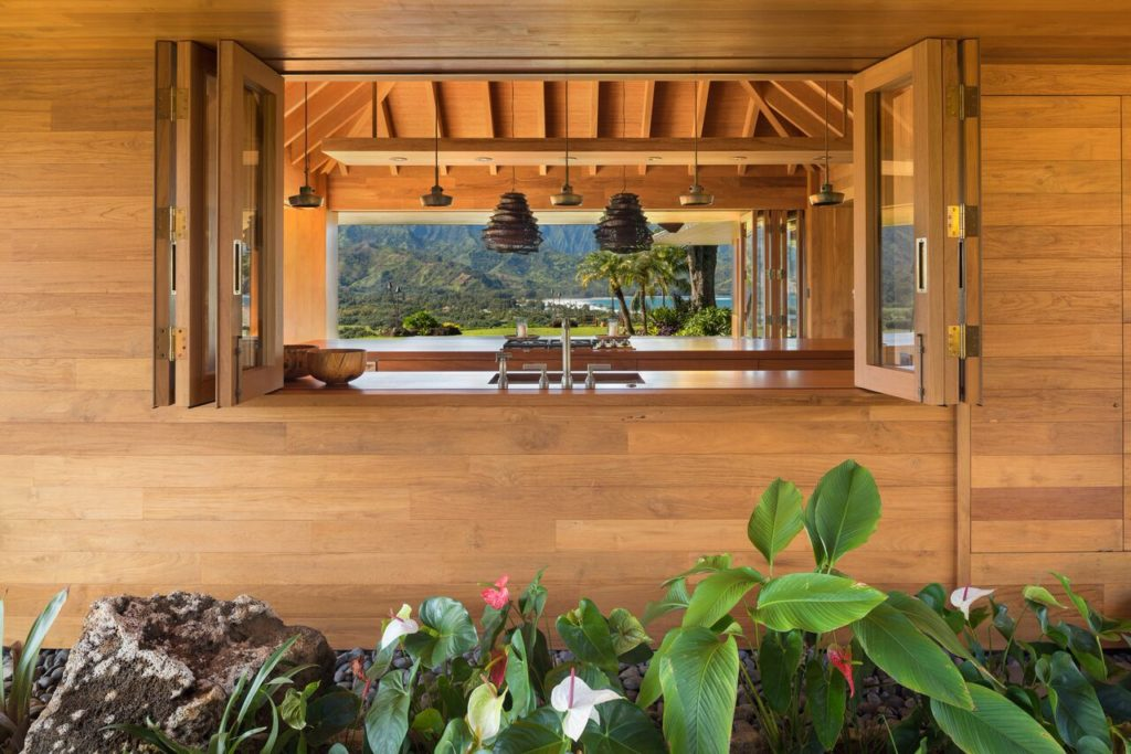 hanalei-house-kauai-indoteak-design-reclaimed-teak-wood-hawaii-exterior