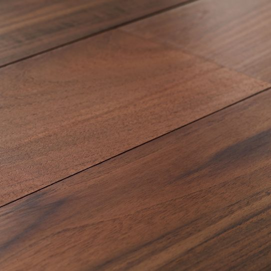 hanalei-house-kauai-indoteak-design-reclaimed-teak-wood-engineered-flooring