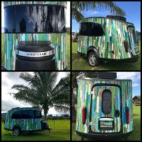 IndoTeak-Design-airstream-boatwood