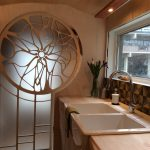 reclaimed-teak-tile-hobbit-door-ben-hayward-tiny-house