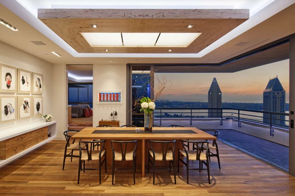 Indoteak-design-reclaimed-teak-flooring-penthouse