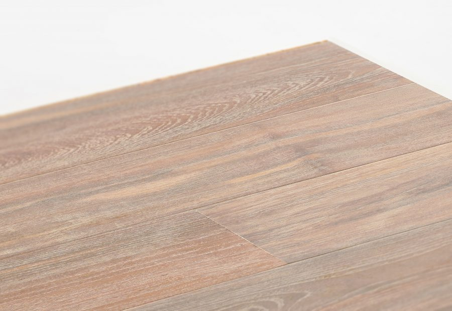 indoteak-design-engineered-flooring