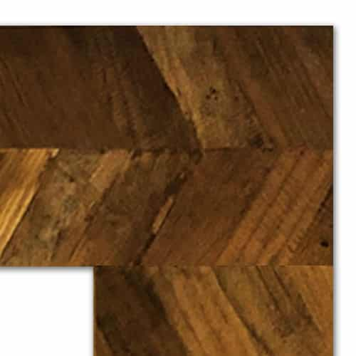 plywood-chevron-texture01