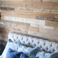 DIY-Wood-Accent-Wall-indoteak-design