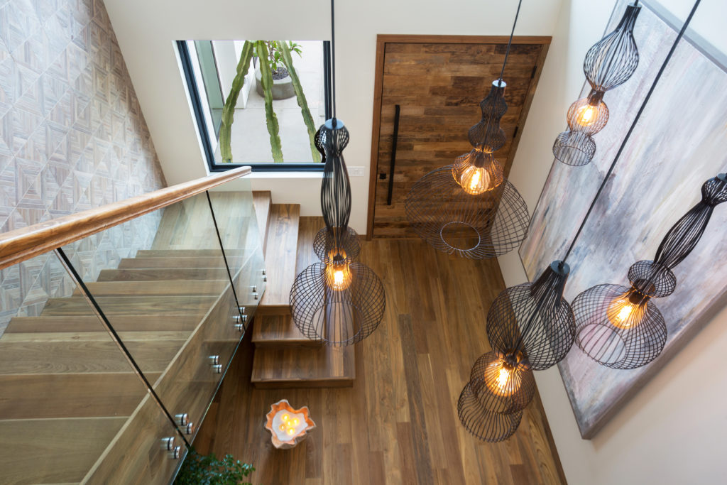 reclaimed-teak-indoteak-design-foyer-custom-home