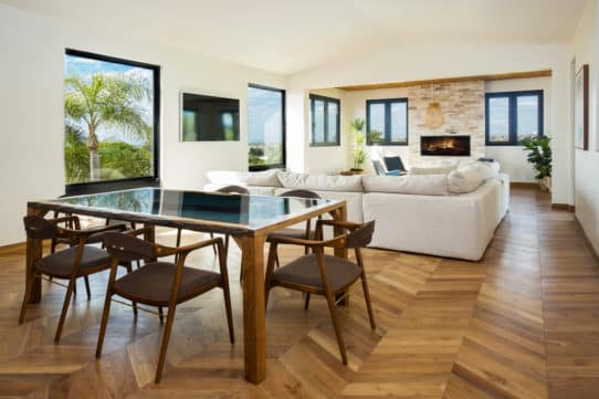 indoteak-design-custom-home-floor-teak