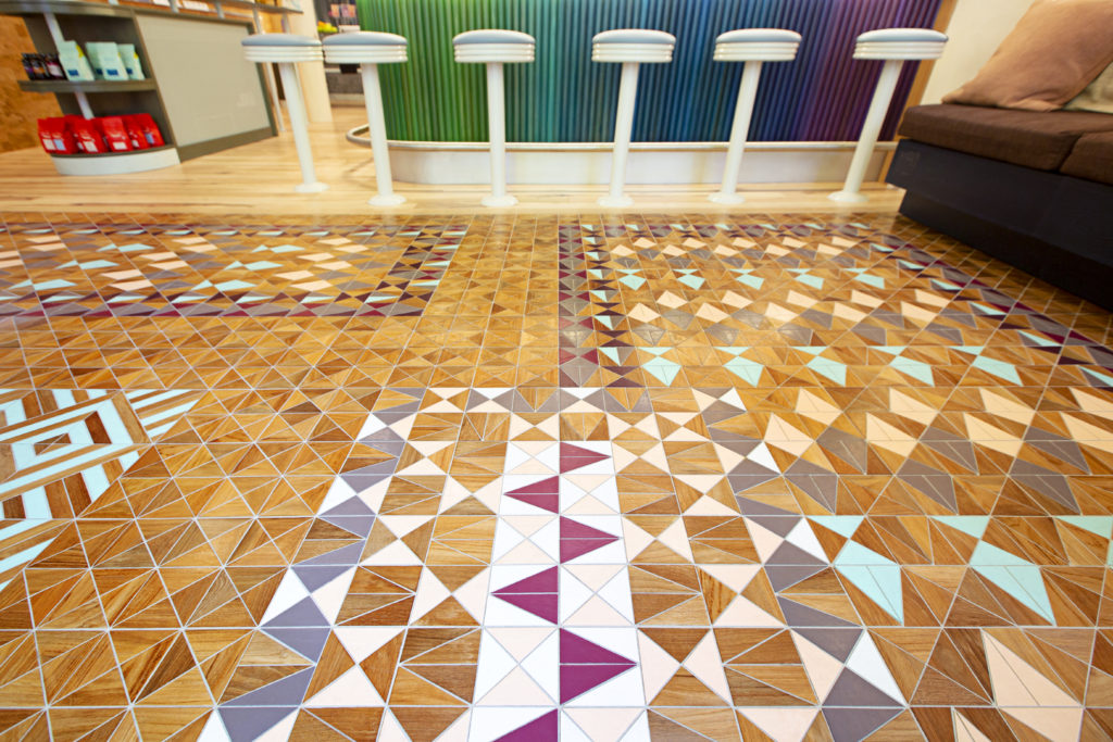 indoteak-design-custom-cinta-teak-wood-tile-reclaimed-teak