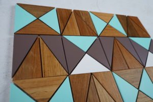 indoteak-design-custom-tile-life-alive-boston