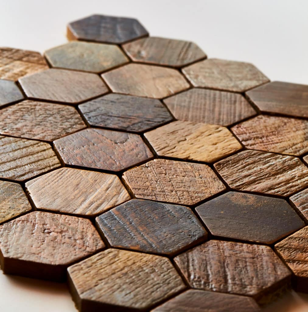 reclaimed-teak-tile-indoteak-design