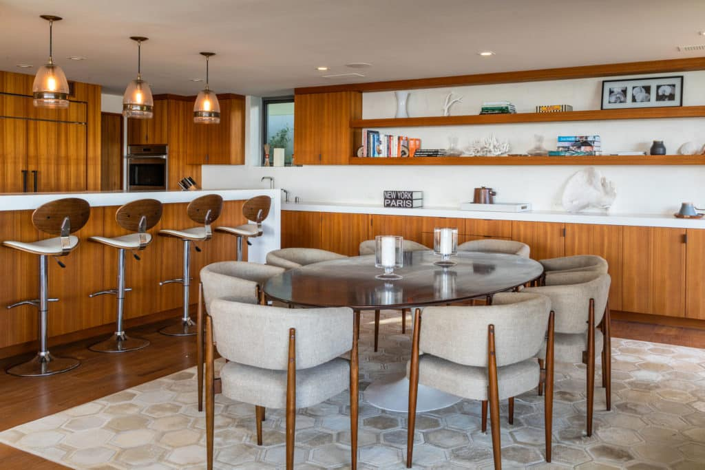 indoteak-design-custom-home-malibu-reclaimed-teak-kitchen