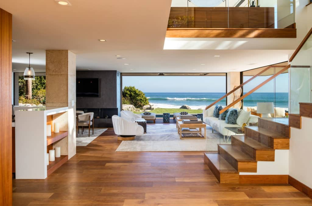 indoteak-design-custom-home-malibu-reclaimed-teak-living-room-teak-flooring