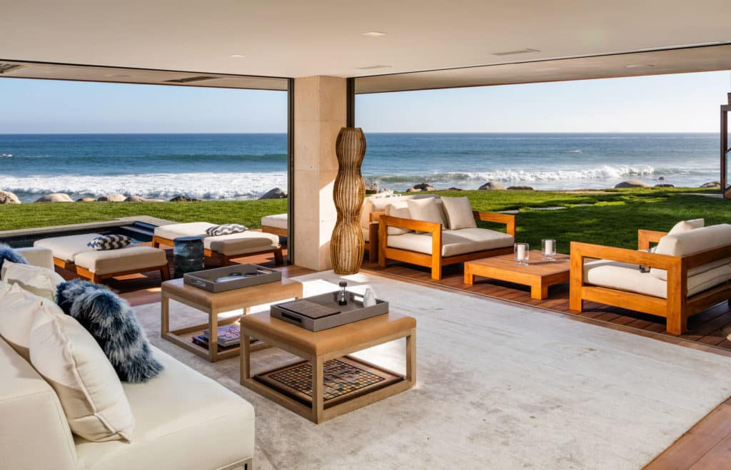 indoteak-design-custom-home-malibu-reclaimed-teak-Ocean-view