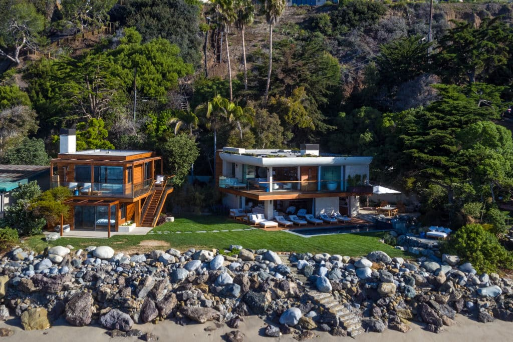 indoteak-design-custom-home-malibu-reclaimed-teak-dream-home