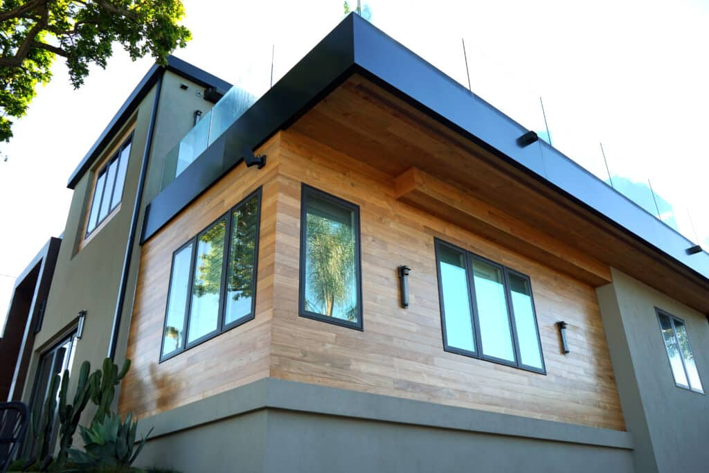 indoteak-design-cladding-siding-reclaimed-teak-wood