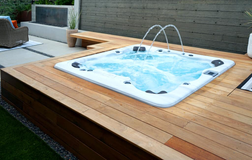decking-reclaimed-teak-spa-indoteak