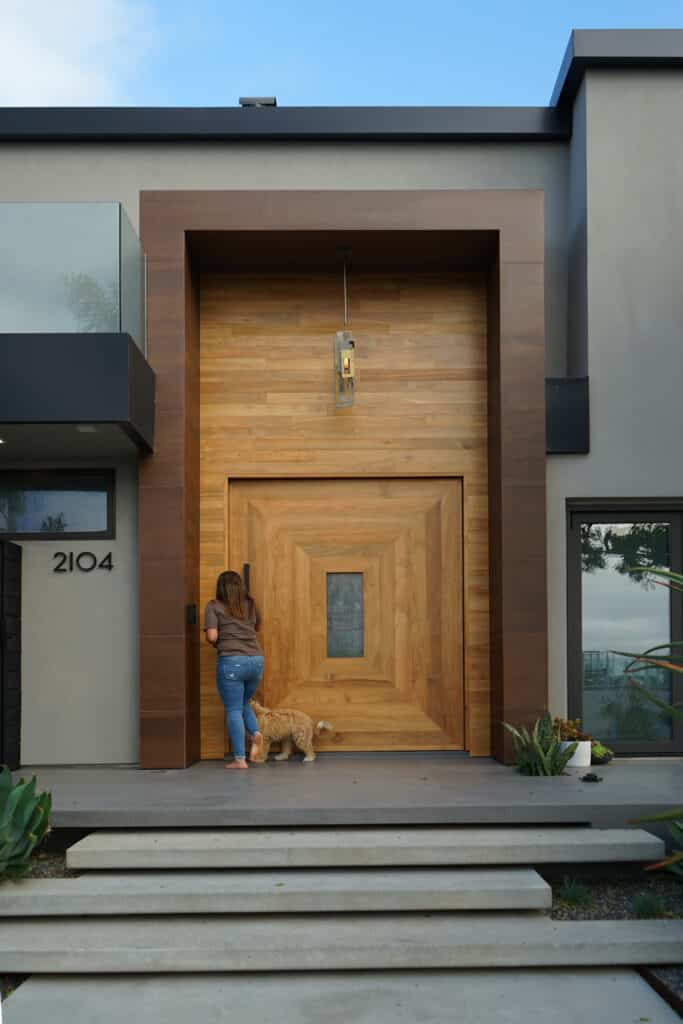 Entryway-indoteak-design-front-door-custom