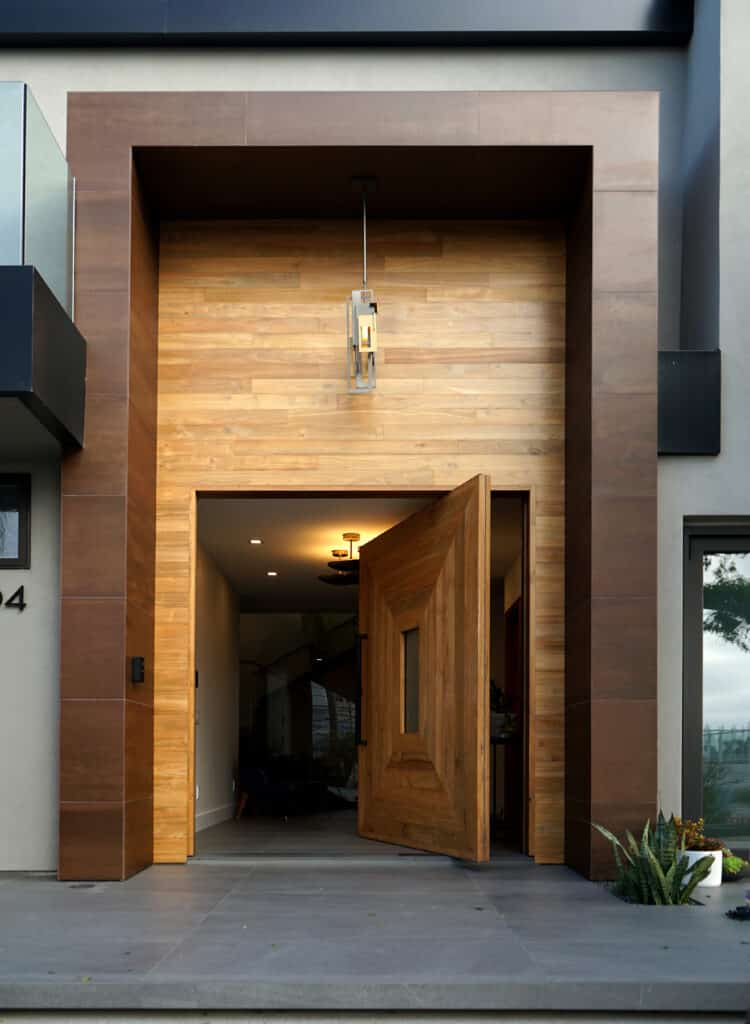 custom-reclaimed-teak-door-entryway-indoteak-design